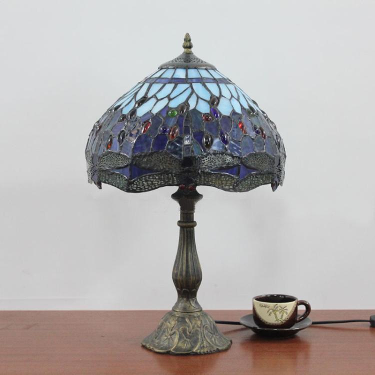 Online Kaufen Großhandel Tiffany Lampen Schlafzimmer Aus