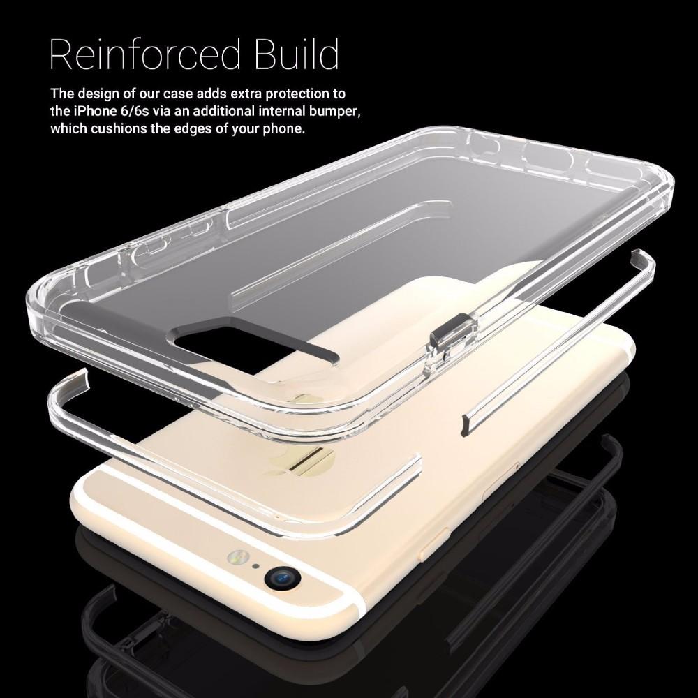TPU Silicone Anti-knock Dit-resistant Case Cover for xiaomi mi3 4 5 redmi 1 2 note2 3 4i/4c redmi3 max phone accessories