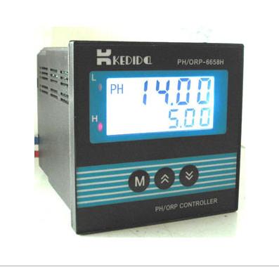 ph controller ph orp controller ph controller digital ph controller