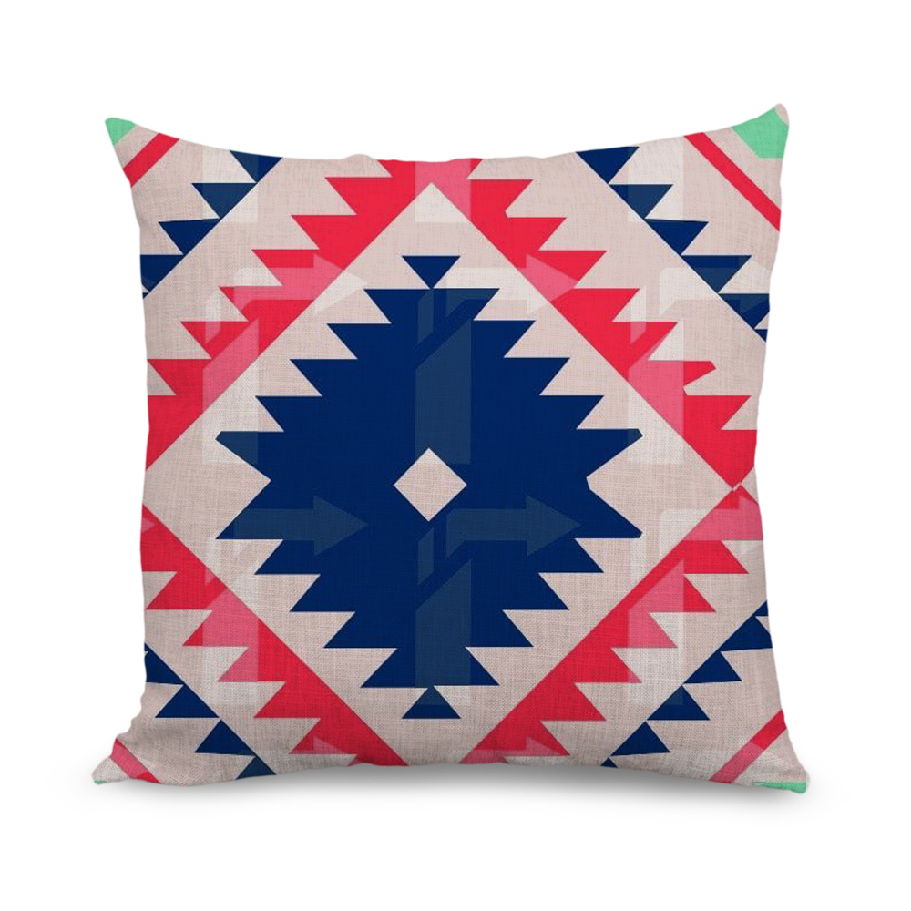 Throw Pillow Covers 18x18 Supplies : Heat Transfer Printing Pillow Promotion-Shop for Promotional Heat Transfer Printing Pillow on ...