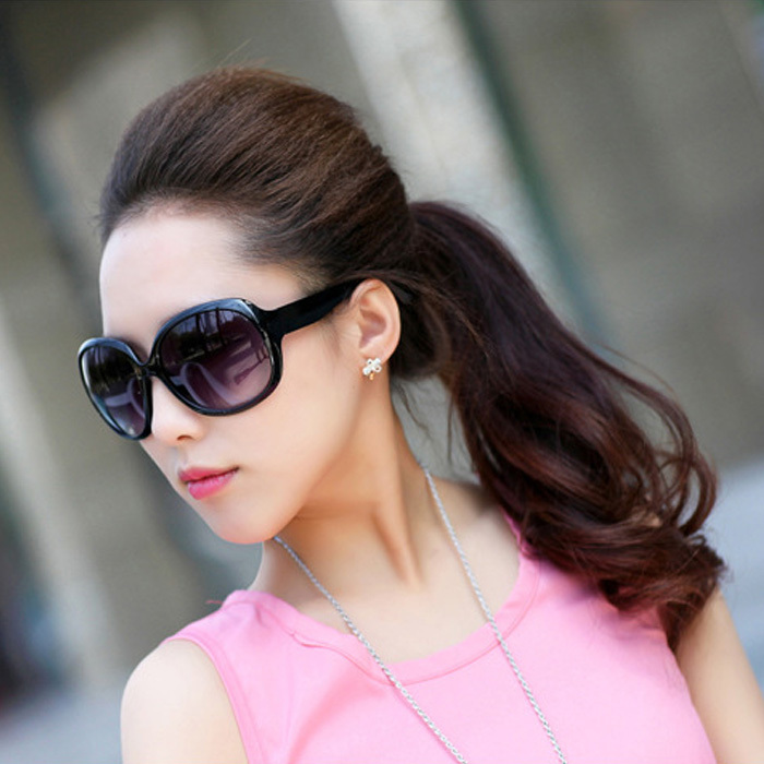 2015 New Klp381 Goggle Style Women Sunglasses Fashion Eyewear Hiking Sun Glasses Men Coating