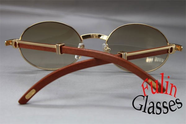 CT7550178-Wood-55-Sunglasses (7)
