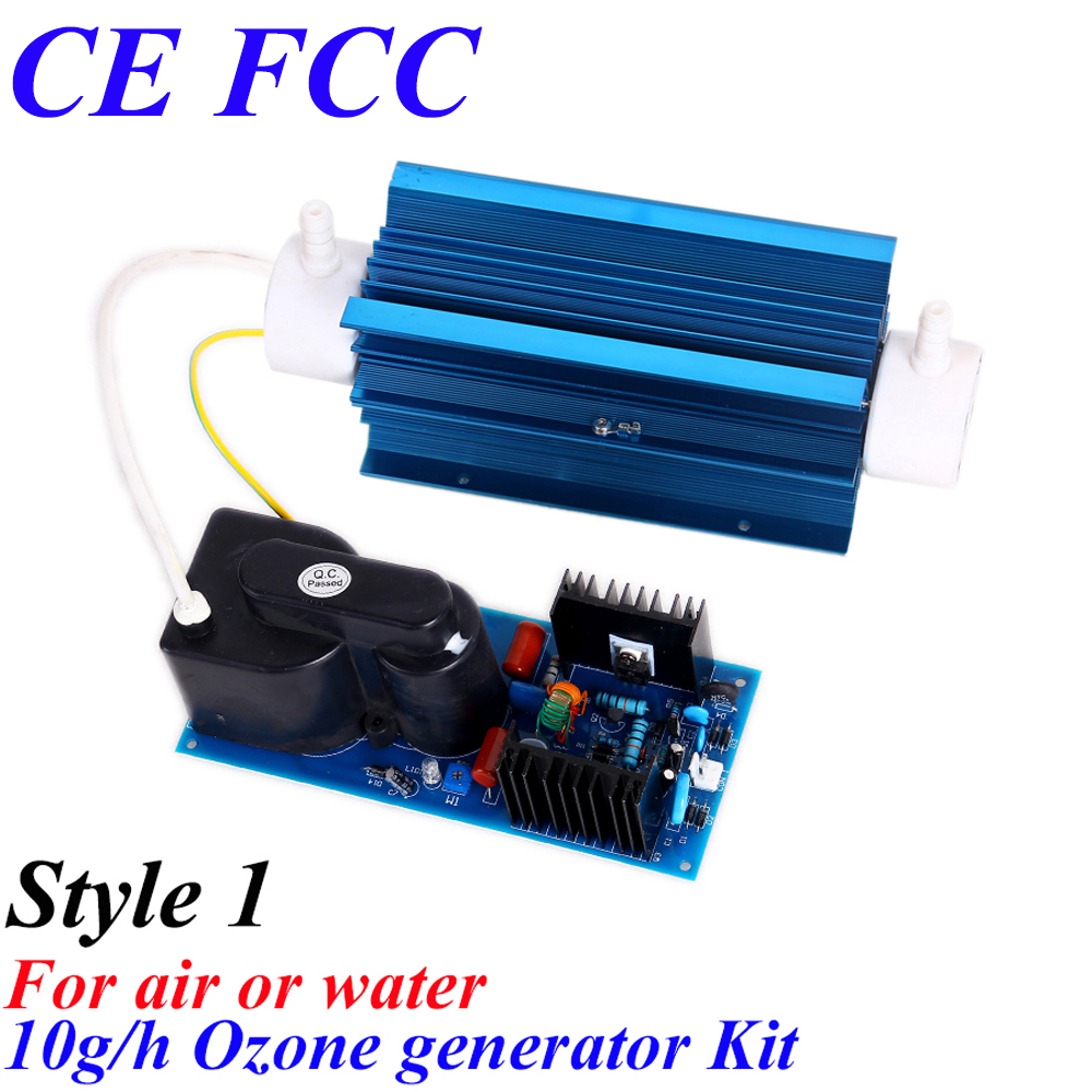 Здесь можно купить  CE EMC LVD FCC ozonator for drinking water CE EMC LVD FCC ozonator for drinking water Бытовая техника