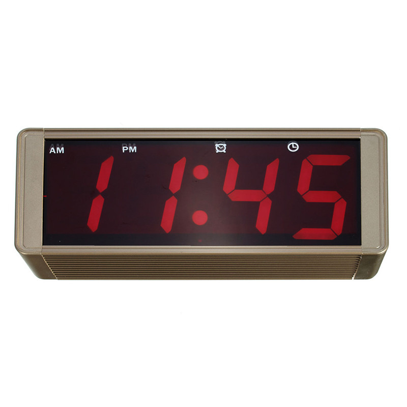 Digital led wall clock philippines Digital led wall clock