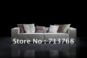 Modern furniture / living room washable / popular sofa / 3 seater / 2 seat MCNO9062