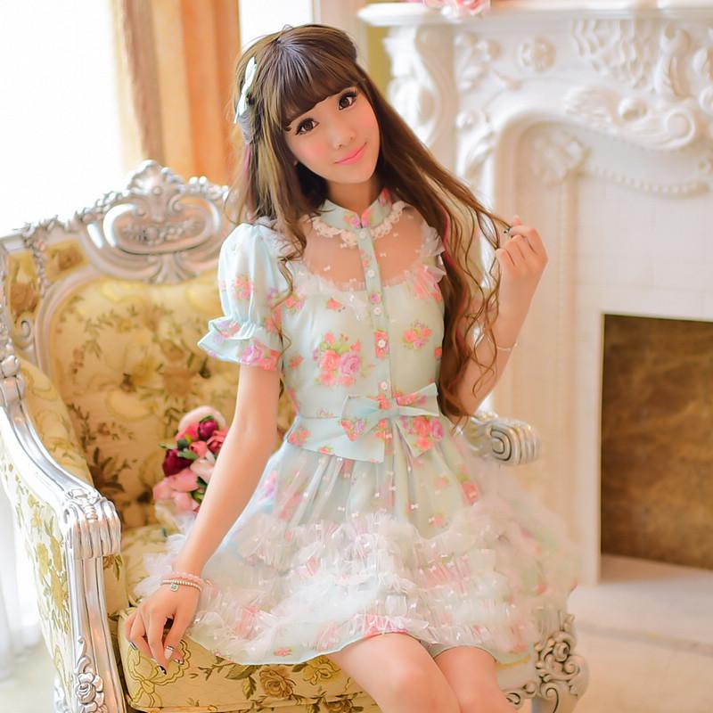 [Image: Princess-sweet-lolita-dress-Candy-rain-n...l-font.jpg]