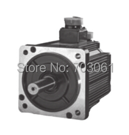 Buy 1 Kw Servo Motor Brushless Ac Motor Ip65 Protection Level From Reliable