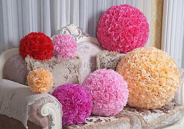 Home decor decorative balls