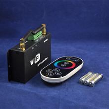 wholesale led controller rf