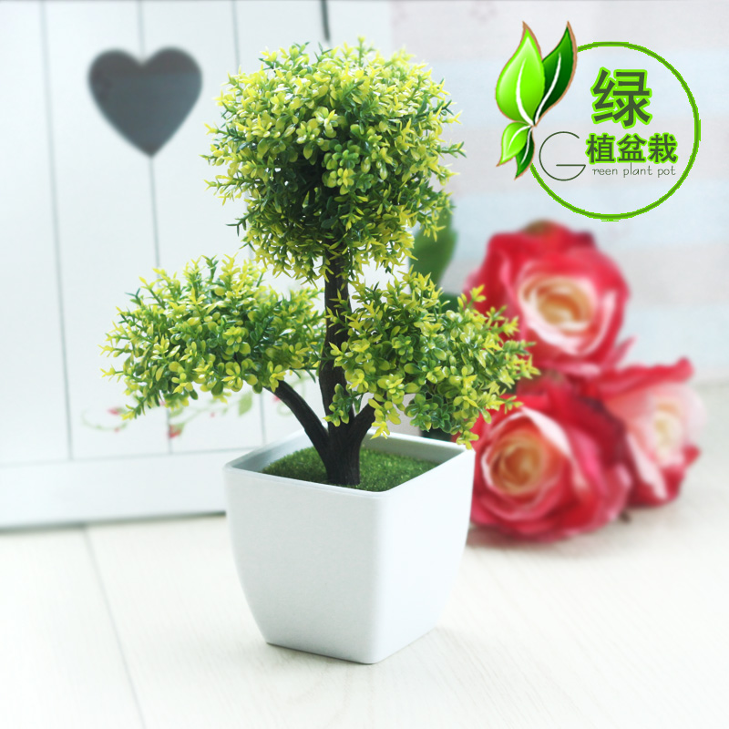 Accessories decoration artificial flower decoration flower for Artificial flowers decoration for home