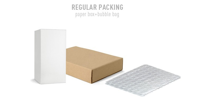 adapter package