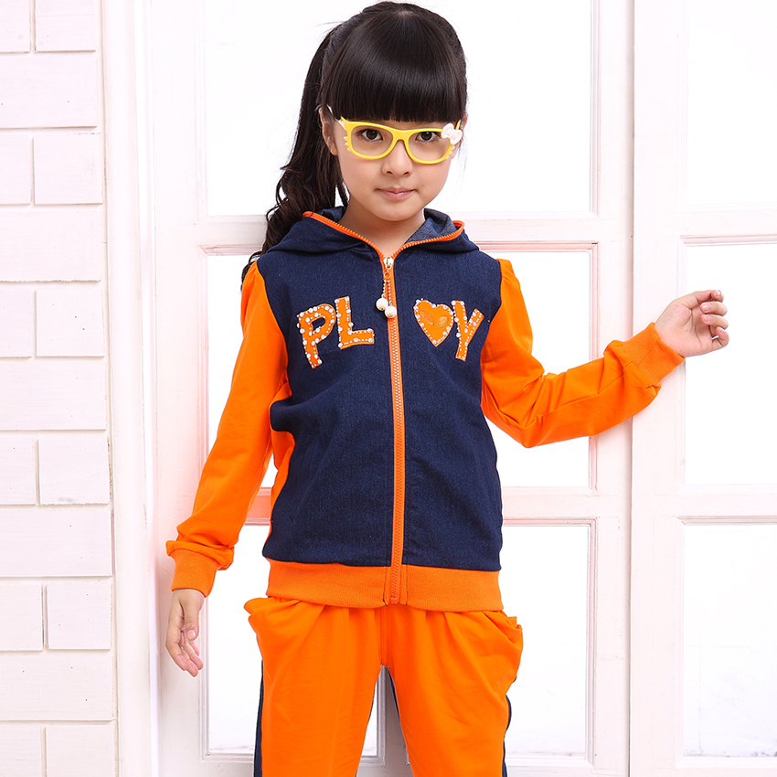 2015 new year clothes clothing sets