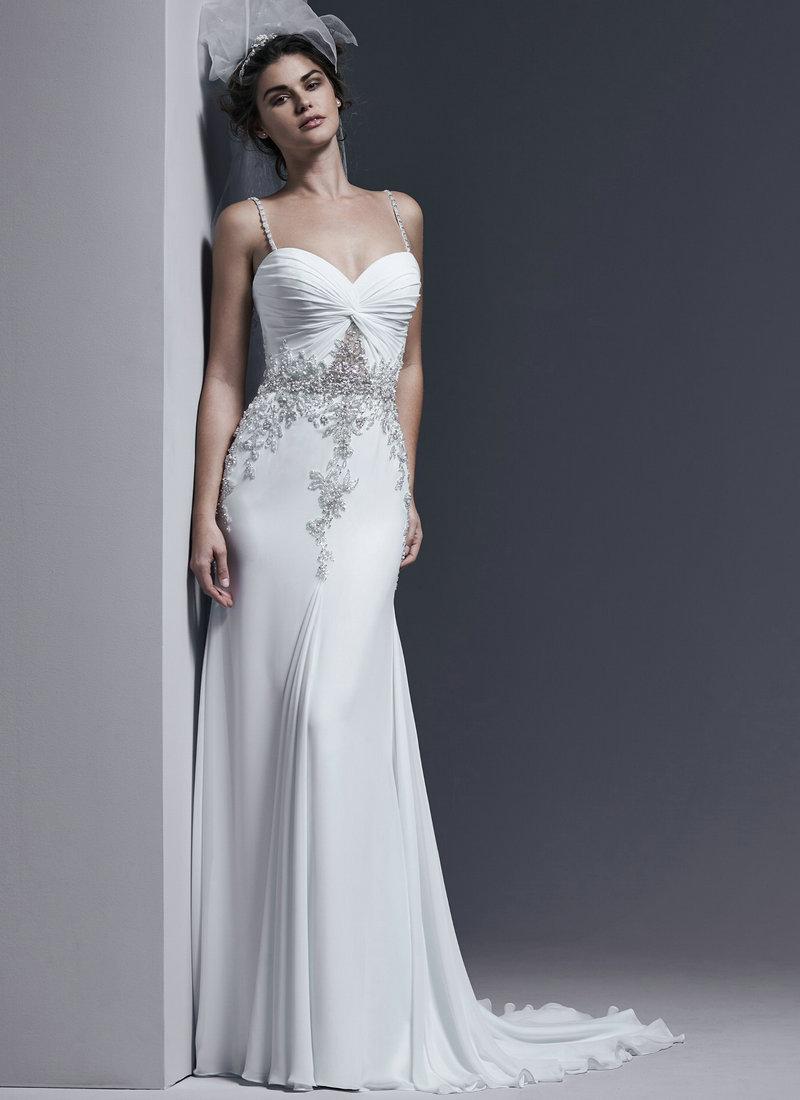 radiosa wedding dresses color accents dresses wedding dresses with color Radiosa Wedding Dresses Color Accents Dresses