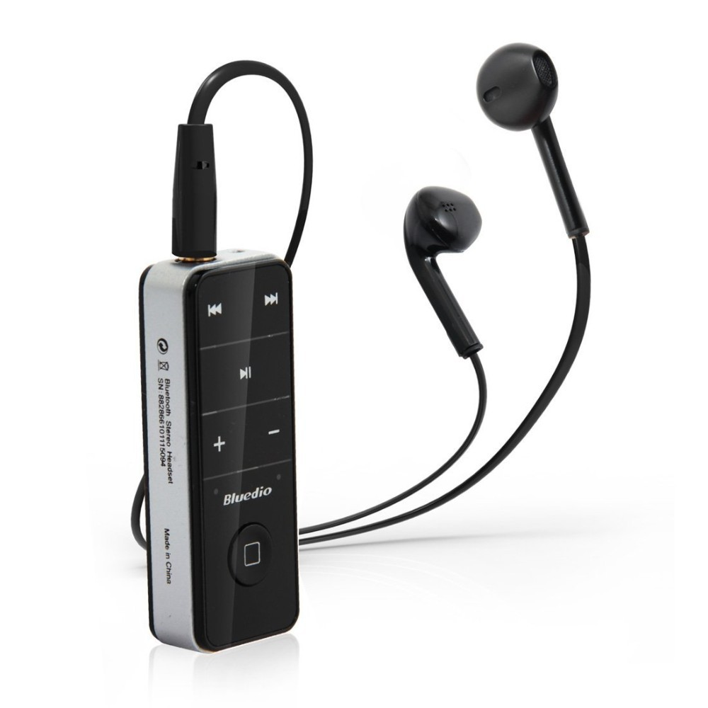 Sony Ericsson Wireless Stereo Headphone Manual