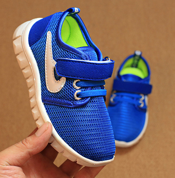 2015 New Brands sneaker 15-17.5cm baby shoes First STep boy/Girl Shoes Infant/Newborn shoes Children's shoes antiskid footwear(China (Mainland))