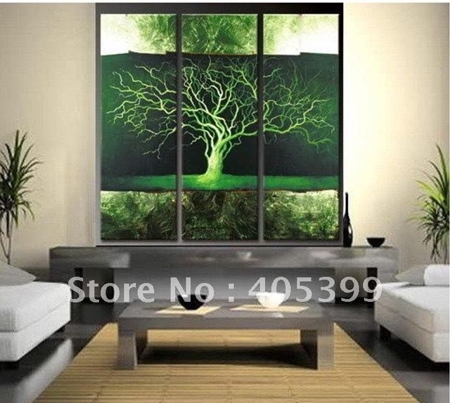 Free shipping ,Huge  Modern Abstract Oil Painting on Canvas ,Thick Texture Painting JYJLV161