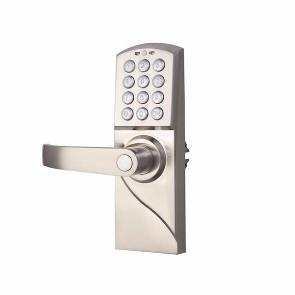 Office Door Keyless Office Door Locks