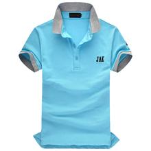 Free shipping plus size brand XXXL 4xl 5xl 6xl mens clothing turn-down collar brand t-shirt casual t shirt shirts men tshirt