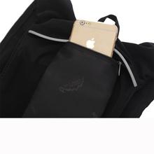 Mini Running Backpack Lightweight WaterBag Travel Shoulder Bag Bicycle Backpack Mountain Bike Pack Climbing Bag Mini