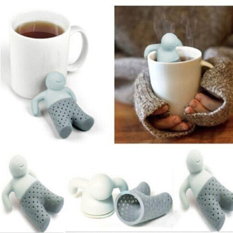 Mr.Tea Bag Silicone Tea Infuser Leaf Straniner Herbal Druice Spice Filter Tea Tools  Mr.Tea Bag Silicone Tea Infuser Leaf Straniner Herbal Druice Spice Filter Tea Tools  Mr.Tea Bag Silicone Tea Infuser Leaf Straniner Herbal Druice Spice Filter Tea Tools  Mr.Tea Bag Silicone Tea Infuser Leaf Straniner Herbal Druice Spice Filter Tea Tools  Mr.Tea Bag Silicone Tea Infuser Leaf Straniner Herbal Druice Spice Filter Tea Tools  Mr.Tea Bag Silicone Tea Infuser Leaf Straniner Herbal Druice Spice Filter Tea Tools