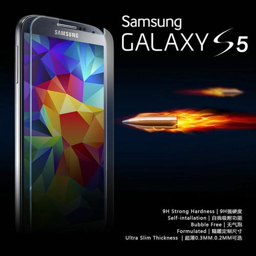 Защитная пленка для мобильных телефонов Samsung S5 i9600 S5 10pcs/lot держатель для мобильных телефонов samsung s5 i9600