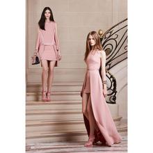 2016 Vintage Lady Summer Long Dress Womens Sexy Party Night Club Dresses Evening Elegant Plus Size Women Clothing Fashion Dress(China (Mainland))