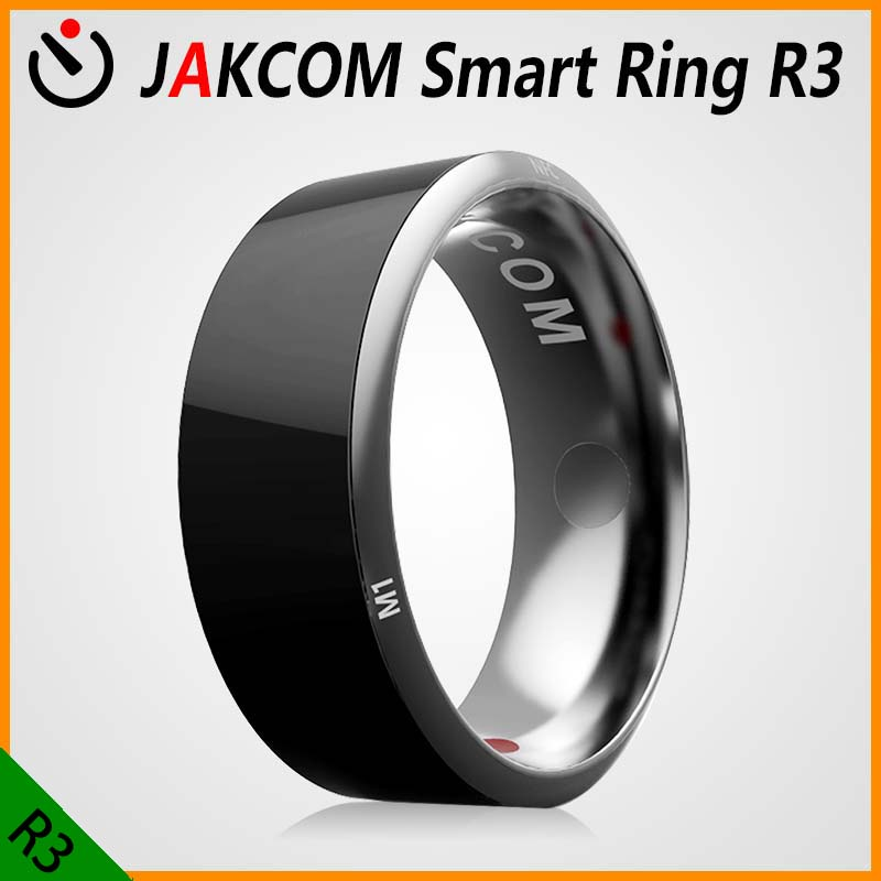 Jakcom R3 Smart Ring New Product Of Rings As Steelers Jersey Women Present Birthday Cheap Fashion Jewelry(China (Mainland))