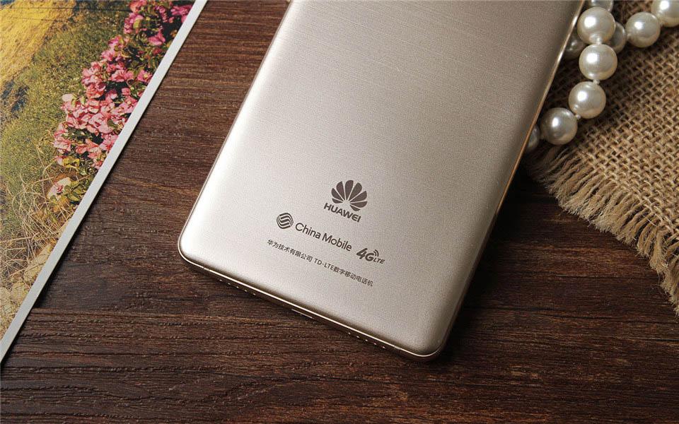 Huawei G9 Lite Android 6.0 Fingerprint 5.2″ Octa Core Smartphone QualcommMSM8952/Kirin 650 Dual SIM 4G LTE 13.0MP 1920 x 1080