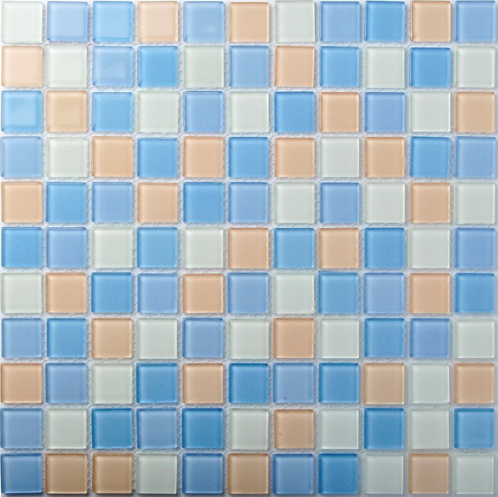 Bathroom Tiles Background colored glass tile picture - more detailed picture about tst