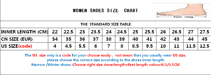 2015 snow boots Женщины's medium-leg boots flat slip-resistant thermal maternity ...