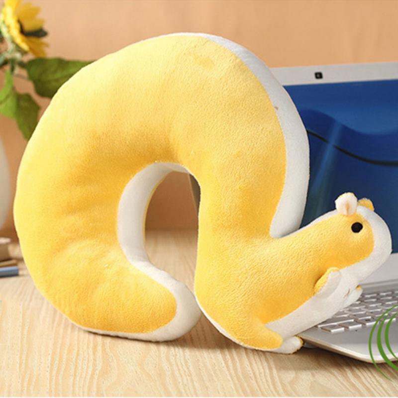 Body Pillows из Китая