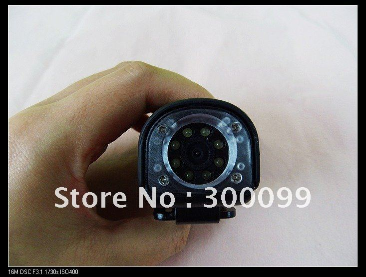 RD-32 cheap,new waterproof 720P digital video camcorder free shipping<br><br>Aliexpress