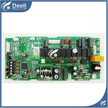 95% new good working for air conditioning Computer board 6053H 30036060 GR60-D pc board circuit board on sale