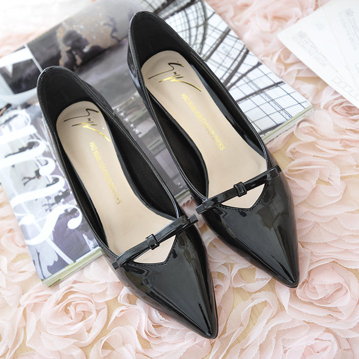 Hot high quality sexy high heels, leopard fine with women's work shoes(China (Mainland))