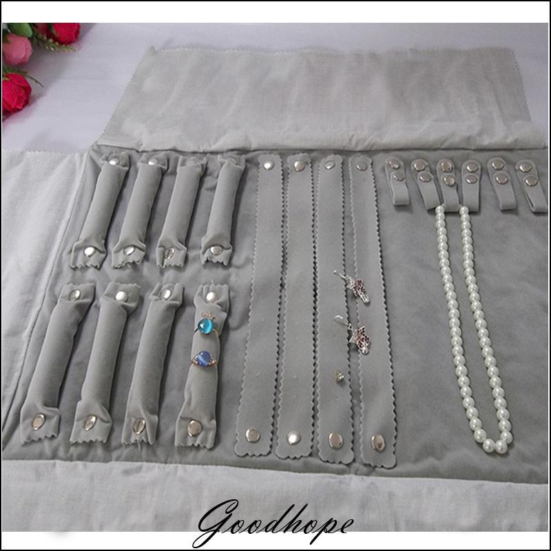 Foldable Jewelry Organizer Jewelry Ideas