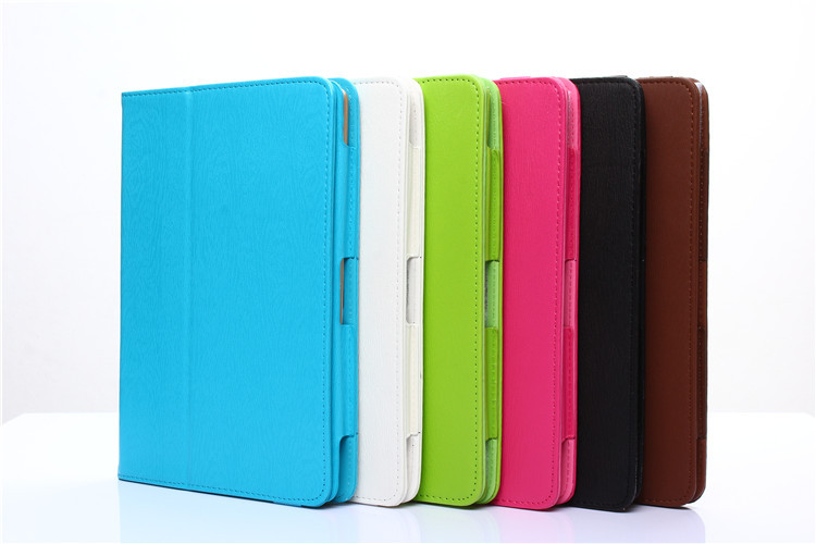 VIP customer specail design 9.6inch MP4 tablet leather case tablet pcs 4G LTE android tablet pc 9.6 inch tablet Protective case