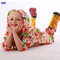 Yuding Children Raincoat Jacket Children Rain Coat Waterproof Rain Cover