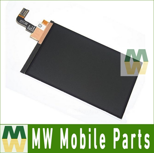 1PC / Lot For Iphone 3G LCD Screen Display Free Shipping Over 5 PCS 18.1 USD/PC(China (Mainland))