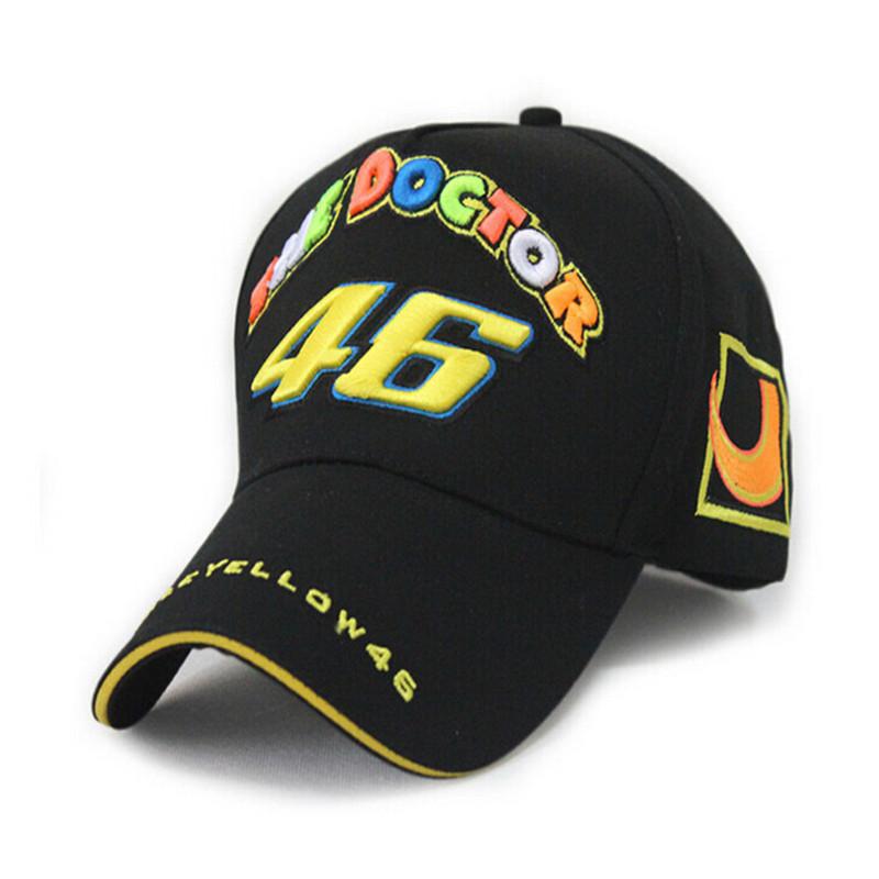 wholesale snapback caps 46 embroidery baseball cap