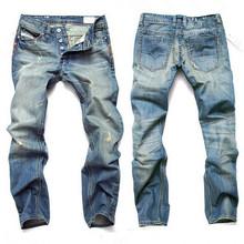 replica diesel jeans