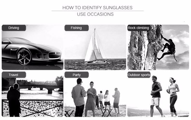 Luxury Buerfly Sunglasses Women Brand Designer 2017 Female Sun Glasses For Women Mirror Sunglass Ladies Vintage Oculos De Sol (2)