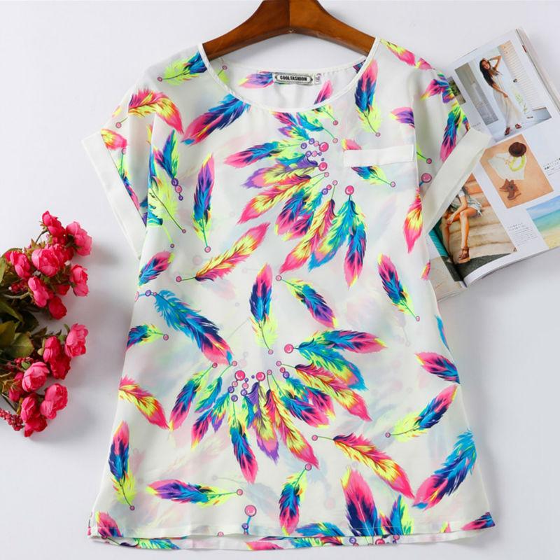 Женская футболка CoolFashion s/6xl Roupas CamiseTas y Desigual T TCB0001 женская футболка brand camisetas ropa mujer camisetas y ballinciaga 2015 ld226