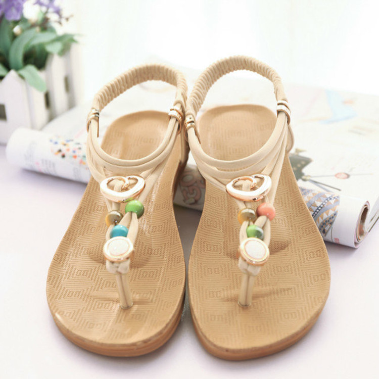 Perfect New Arrival High Heels Sandals For Women Fashion Women39s Sandals 2015