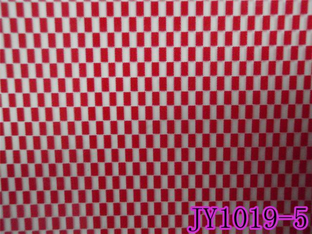 Water transfer printing film, carbon fiber code JY1019-5, 1m*50m