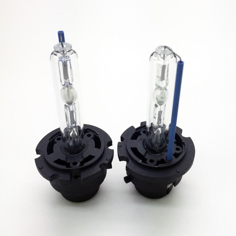 D2s d2c d2r xenon bulb 4300k 6000k 8000k 10000k 12000k for Lampen 6000 kelvin