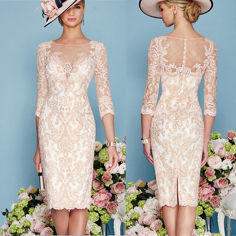 Платье Невесты Доставка