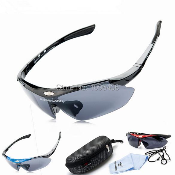 hd lenses glasses reviews shopping hd lenses