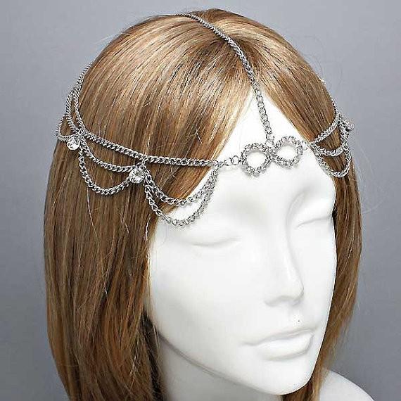 wedding hair ornament, quinceanera tiaras and crowns, Hair jewelry headband jewels, Rhinestone head jewelry ornamentation,(China (Mainland))