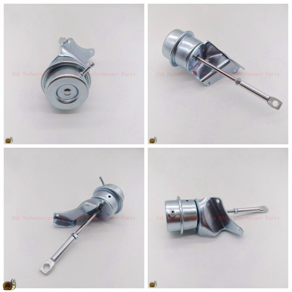 Gt1544s Turbo Actuator V W T4 Transporter 19 Td Abl Engine 68hp Alexandre Christie Ac 6448 Md Silver Black Rose Gold 028145701lx454064 0001454064 0002 From Aaa Turbocharger Parts Us234