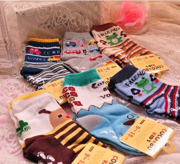 Online kopen wholesale antislip sokken uit china antislip sokken groothandel for Deco slaapkamer jongen jaar oud